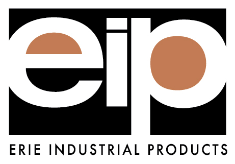 Erie Industrial Products, LLC.
